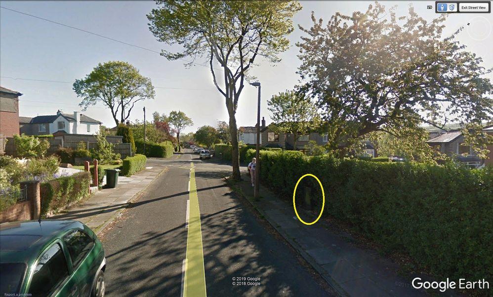 Rutland Ave Warwick Ave.jpg