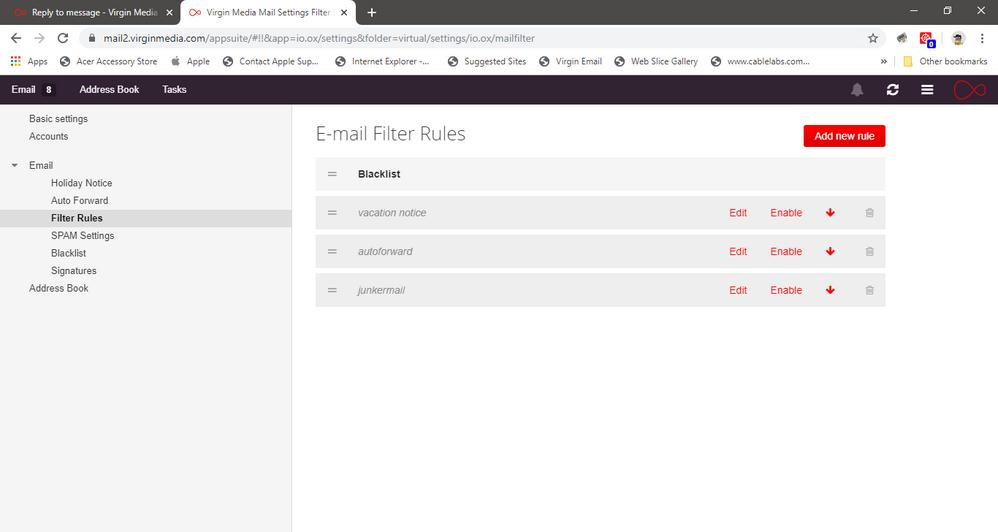webfilterrule.PNG