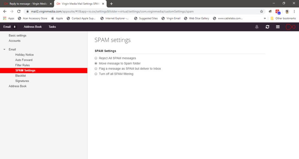 webspam.PNG