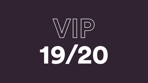 VIP1920.PNG