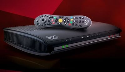 Virgin-Tivo-Box-550x320.jpg