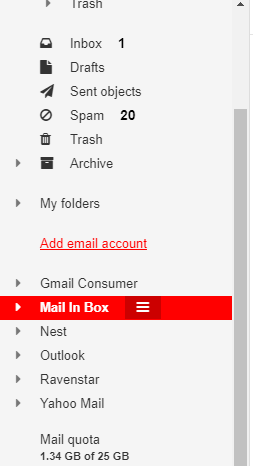 mail accounts.PNG