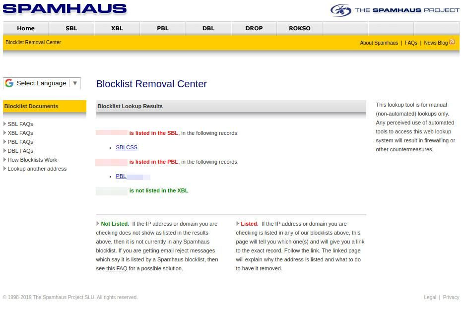 spamhaus-sblcss-00.cleaned.jpeg