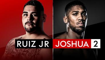 RuizJr-Joshua-2-front.PNG