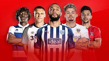 Sky Sports EFL.jpg