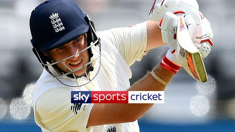 Sky Sports Cricket.jpg