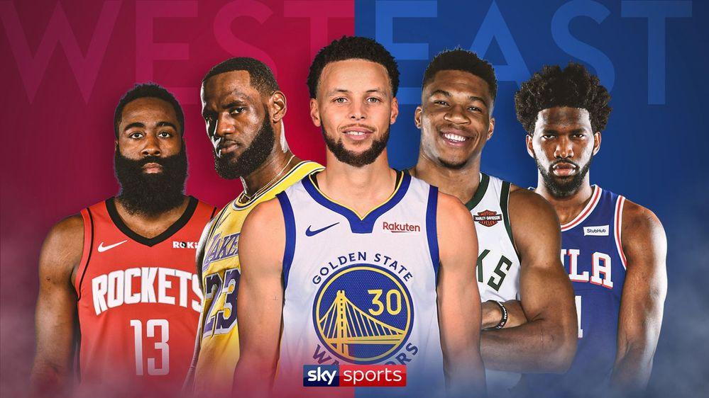 Sky Sports NBA.jpg