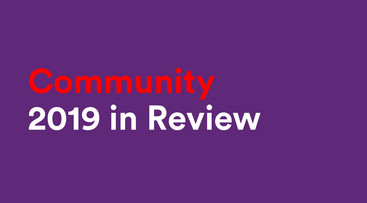 Community 2019 Review.png