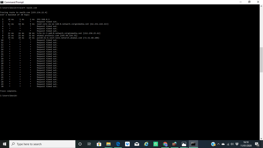 2020-01-11 Natwest tracert.png
