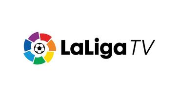 La-Liga-TV.png