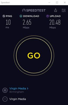 Speedtest 29-01-20.jpg