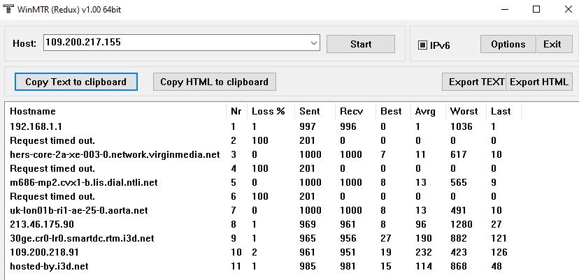 RL i3Dnet capture 1.PNG
