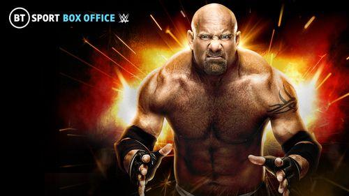 WWE-Super-Showdown.jpg
