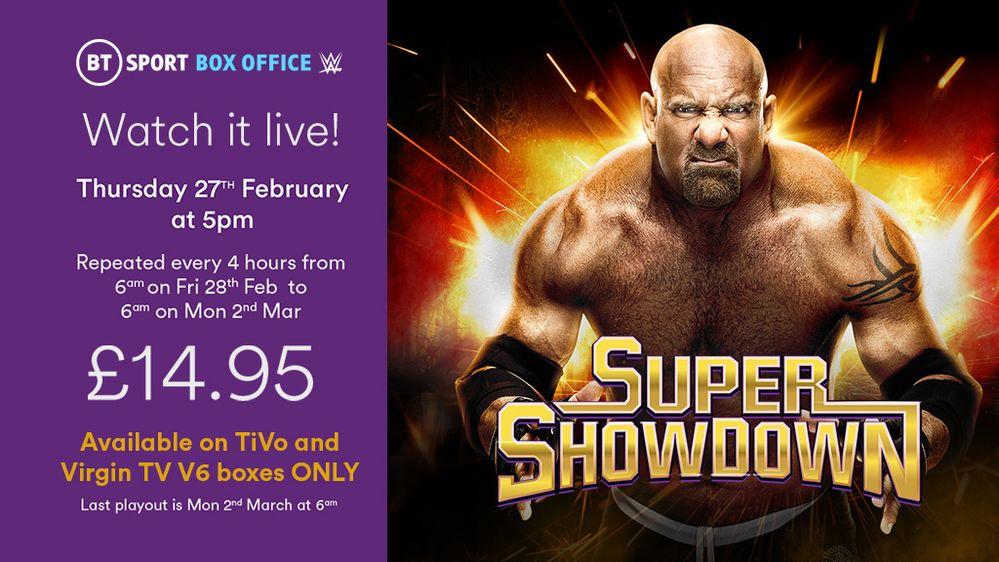 BTSport_SuperShowDown_1024x576_27Feb2020.jpg