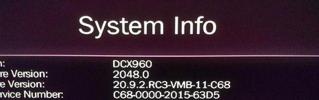 3CC31C0A-CE04-435C-8742-520FCC29920D.jpeg