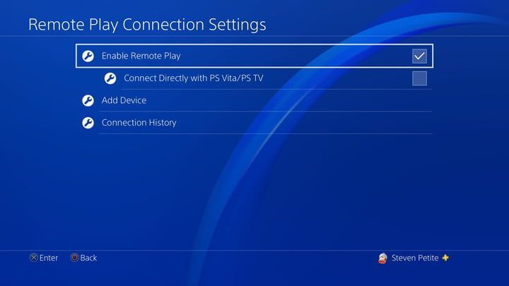 remote play.jpg