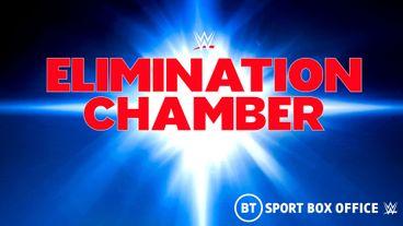 WWE Elimination Chamber.jpg