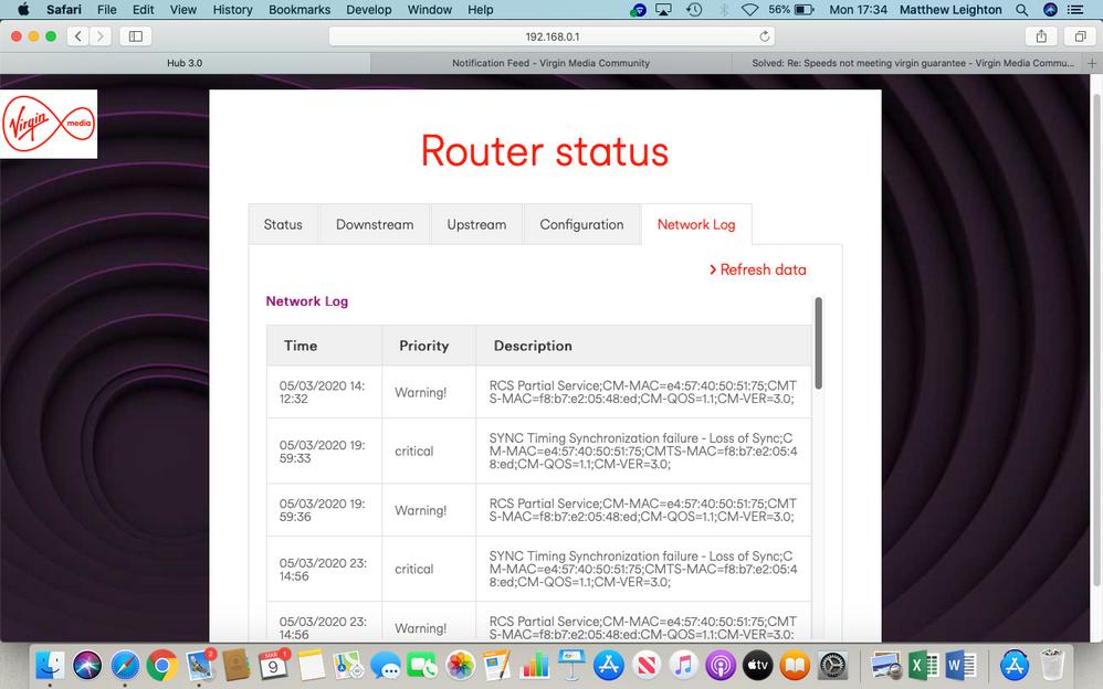 Screenshot 2020-03-09 at 17.34.07.png