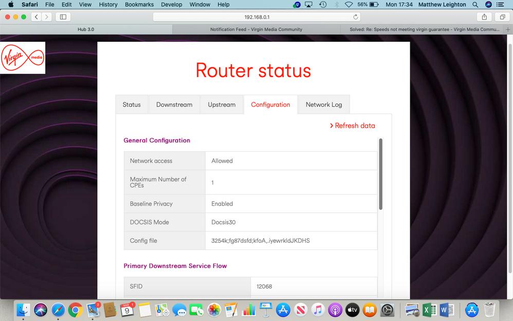 Screenshot 2020-03-09 at 17.34.16.png