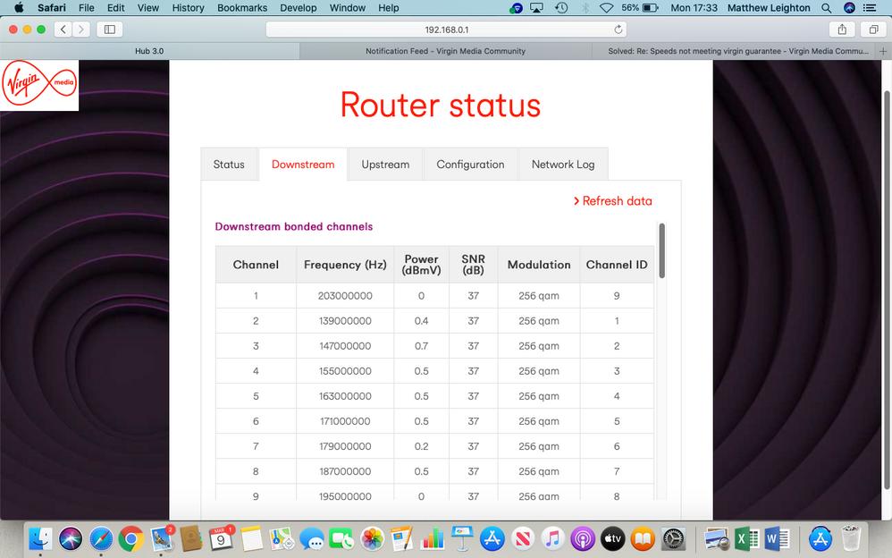 Screenshot 2020-03-09 at 17.33.17.png