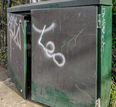 VM CABINET-HAXBY ROAD YORK.jpg
