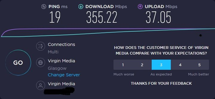 Screenshot_2020-03-25 Speedtest by Ookla - The Global Broadband Speed Test.jpg