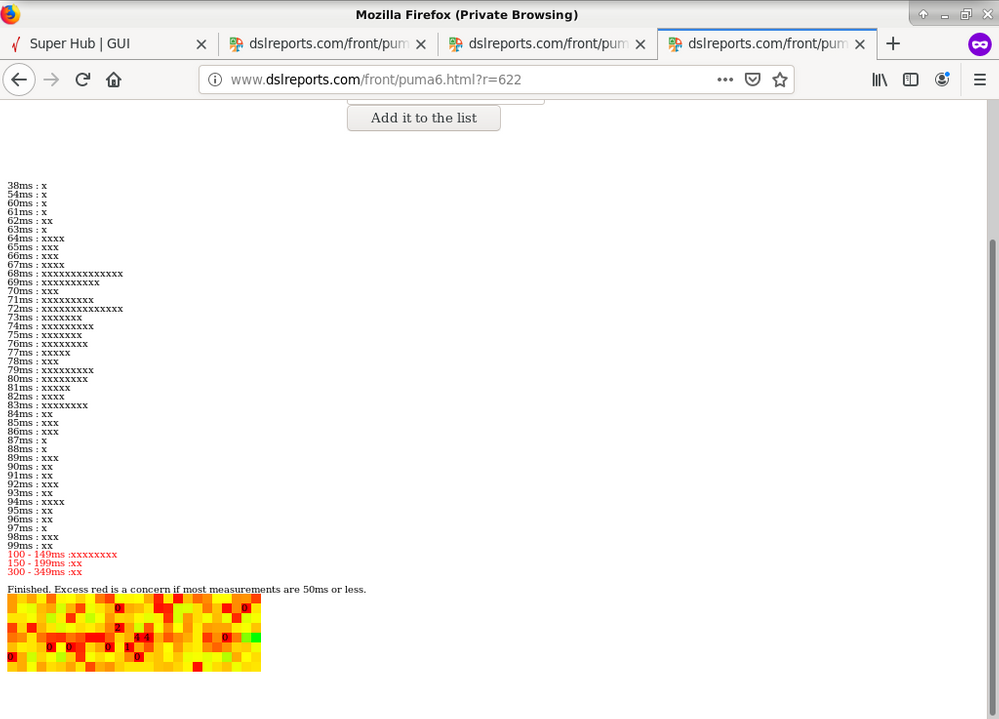 Screenshot_2020-03-30_18-52-17.png