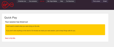 virginmedia-epayments-Timeout-jsf-2020-03-31-13_30_16.png