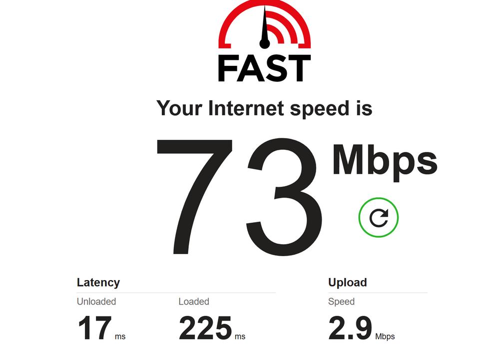 Screenshot_2020-04-04 Internet Speed Test.png