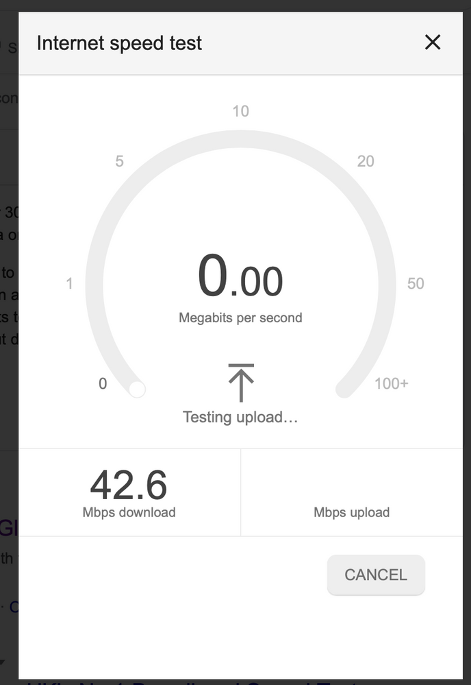 Screenshot 2020-04-29 at 18.32.05.png