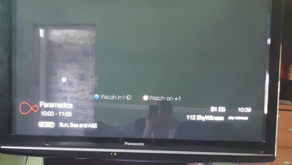 tv 2.PNG