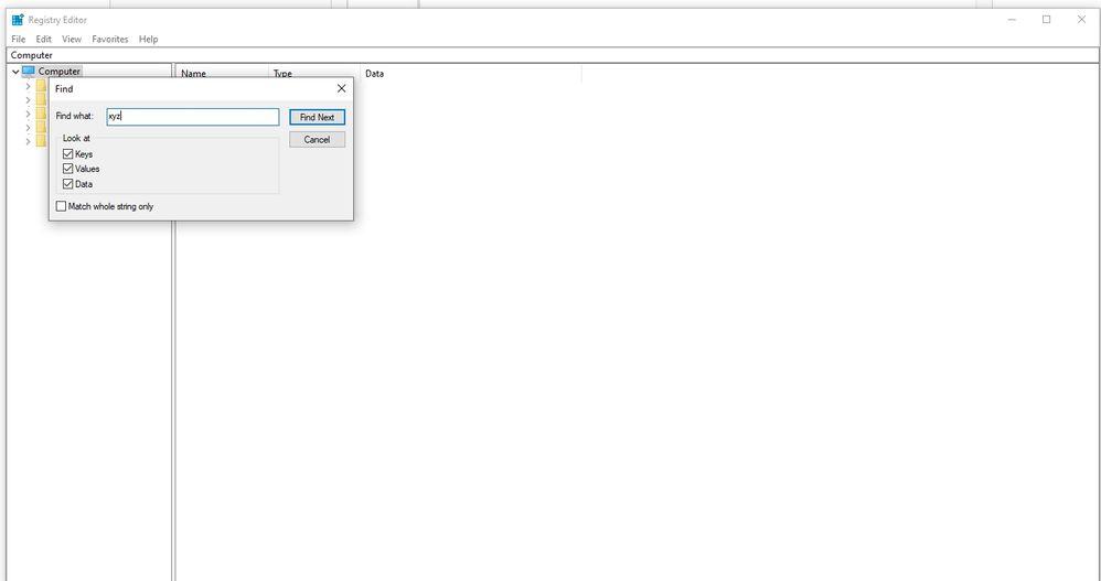 screenshot.4284.jpg