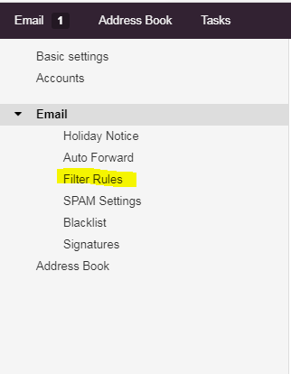 Filter settings.PNG