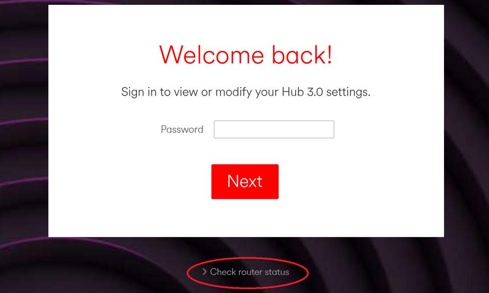 Hub 3 0.png