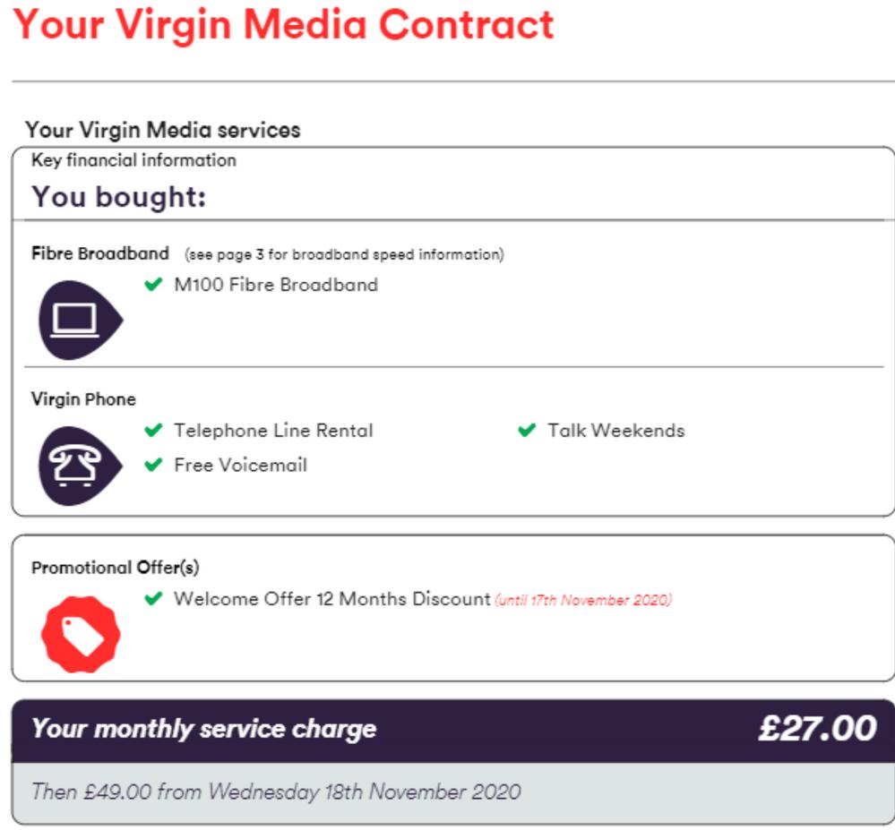 contract virgin.PNG