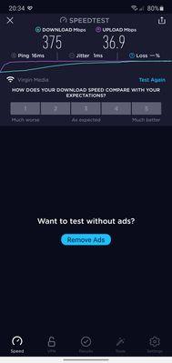 Screenshot_20200517-203435_Speedtest.jpg