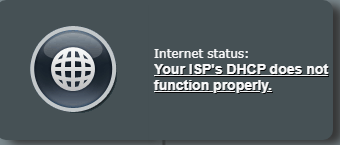 DHCP error.PNG