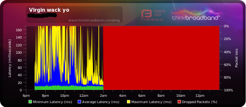 Broadband Quality Monitor.png