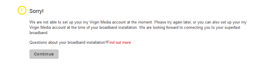 My Virgin Media account error.PNG