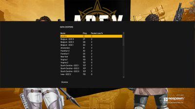 Screenshot Today.jpg