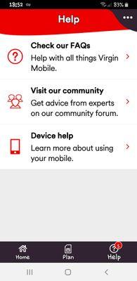 Screenshot_20200609-185216_Virgin Mobile.jpg
