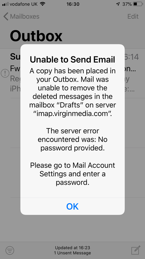 Unable to Send Email.png