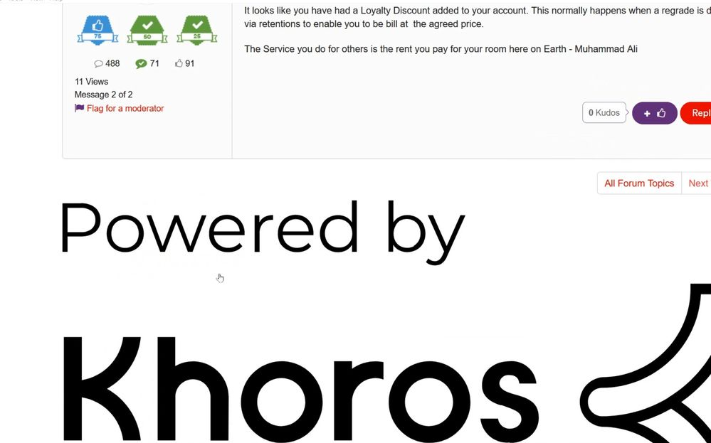 Powered by Khorus.jpg