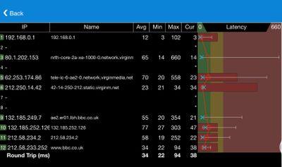 E42F5634-CCA4-4C20-8303-5E30571725AA.jpeg