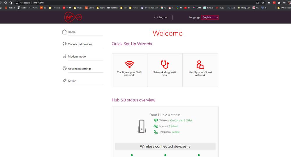 VM Hub home screen.png