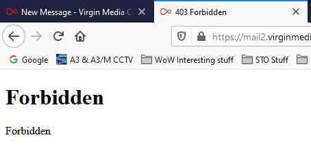 403Forbidden.JPG
