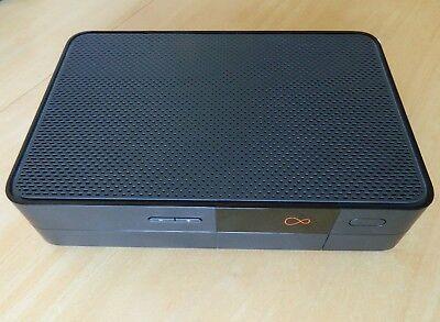 Arris-DCX960-V6-V-Media-Box.jpg