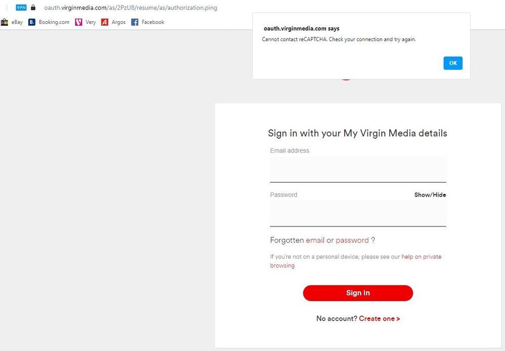 Cannot Contact Re CAPTCHA.jpg