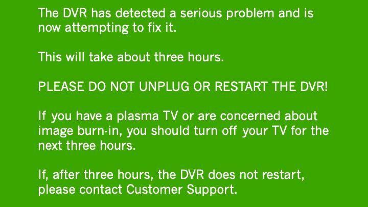 TiVO_green_screen.jpg