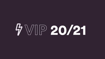 VIP2021_large.png